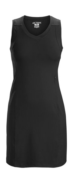 Arcteryx Soltera Dress - Women's