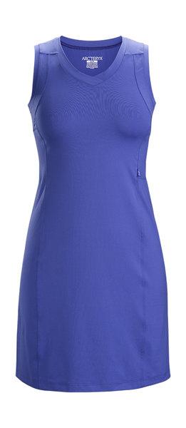 Arcteryx Soltera Dress - Women's