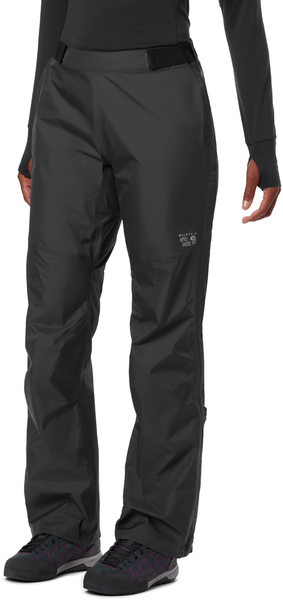 Mountain Hardwear Exposure/2™ GORE-TEX PACLITE® Pant - Women's