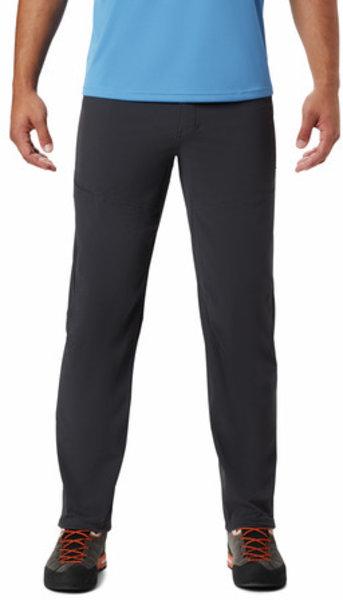 Mountain Hardwear Logan Canyon™ Pant - Men's