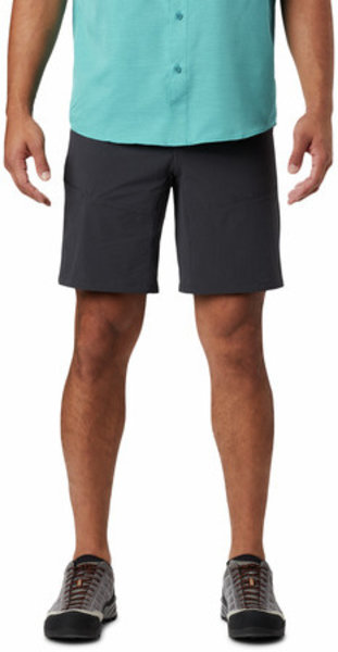 "Mountain Hardwear Logan Canyon™ Short 9"" - Men's"