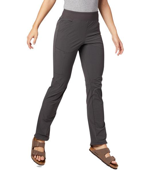 Mountain Hardwear Logan Canyon™ Pant - Women's