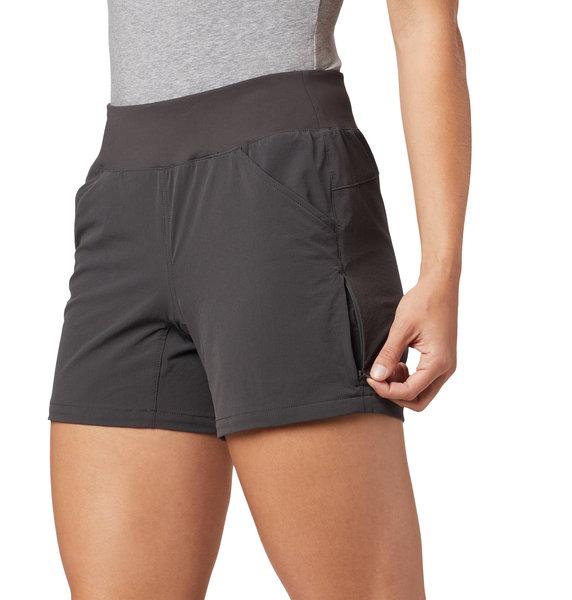 Mountain Hardwear Logan Canyon™ Short - Women's