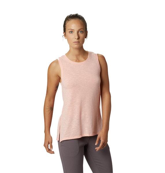 Mountain Hardwear Everyday Perfect™ Muscle Tank - Women's