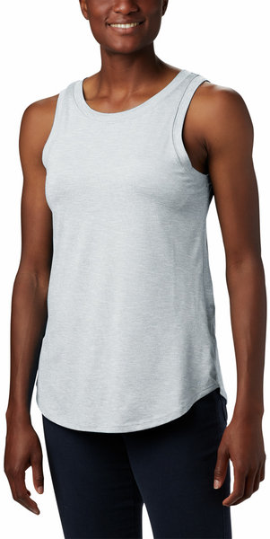 Columbia Place To Place™ Tank - Women's