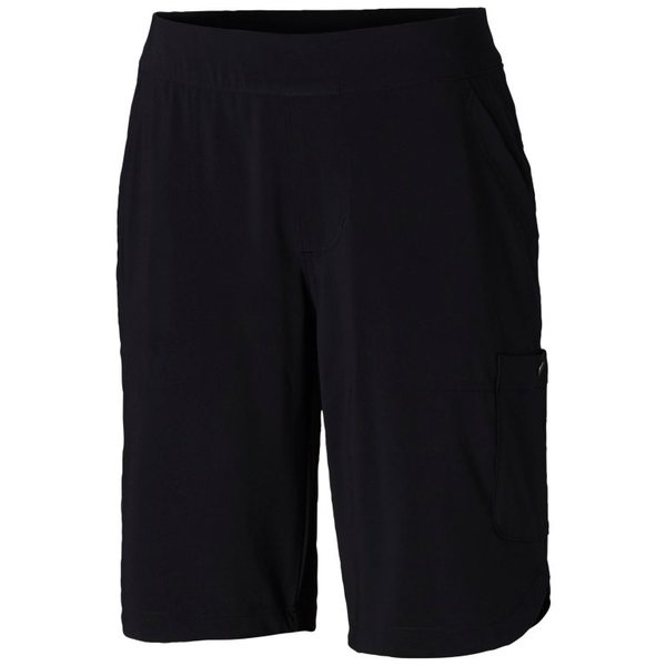 Columbia Place To Place™ Long Short - Women's