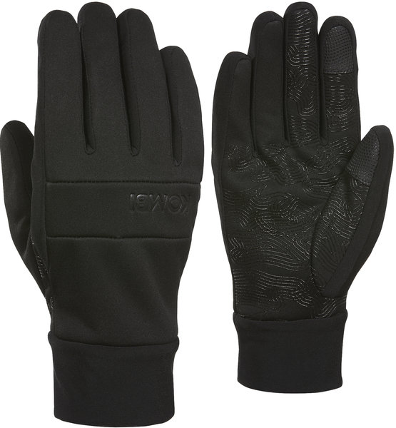 Kombi Quiver WINDGUARD® Gloves