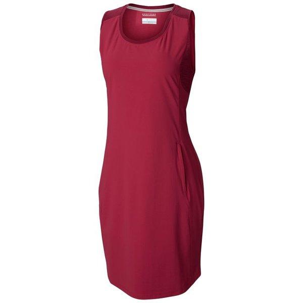 Columbia Bryce Peak™ Dress - Women's