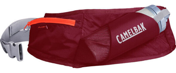 CamelBak Flash Belt - 17oz