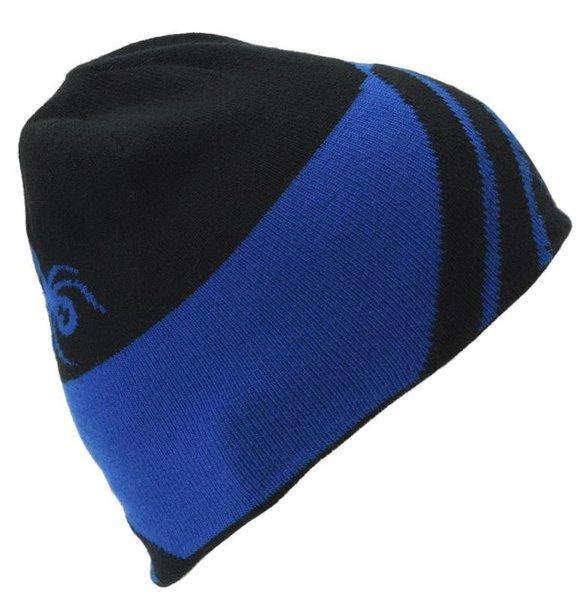 Spyder Throwback Hat