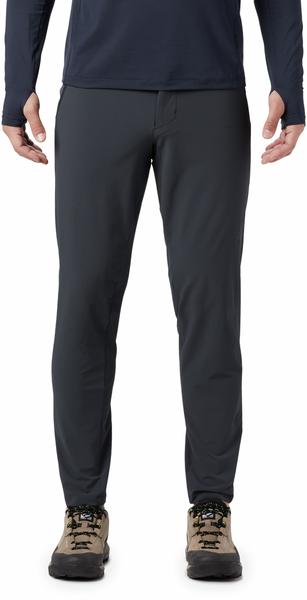 Mountain Hardwear Chockstone™ Pull On Pant - Men's