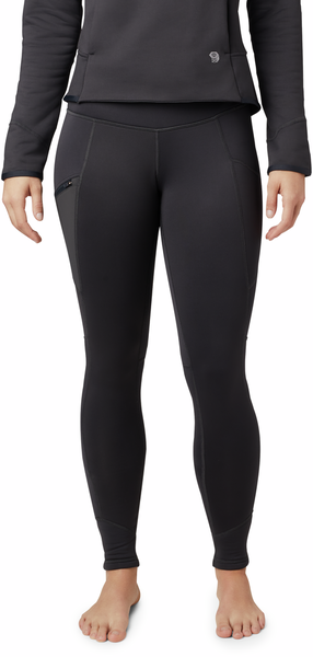 Mountain Hardwear Frostzone™ Tight - Women's