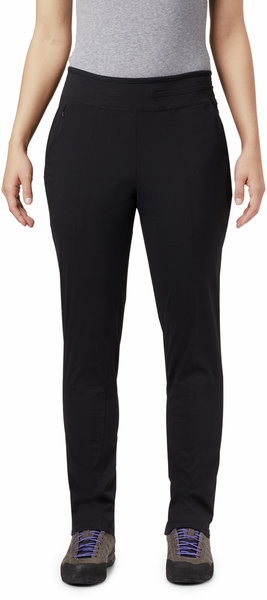 Mountain Hardwear Dynama™ Lined Pant - Women's