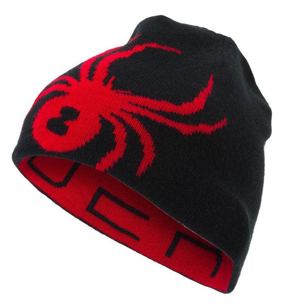 Spyder Boys' Reversible Bug Hat - One Size