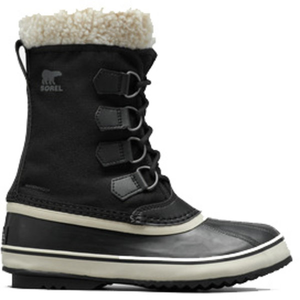 Sorel Winter Carnival - Women's