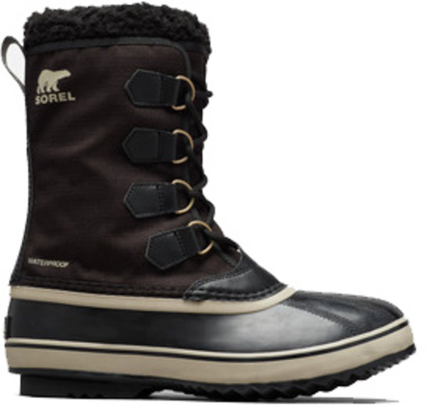 Sorel 1964 PAC™ Nylon - Men's