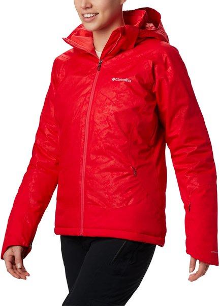 Columbia Veloca Vixen™ Jacket - Women's