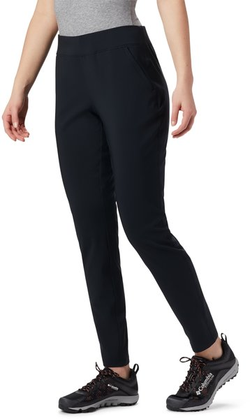 Columbia Back Beauty™ II Slim Pant - Women's