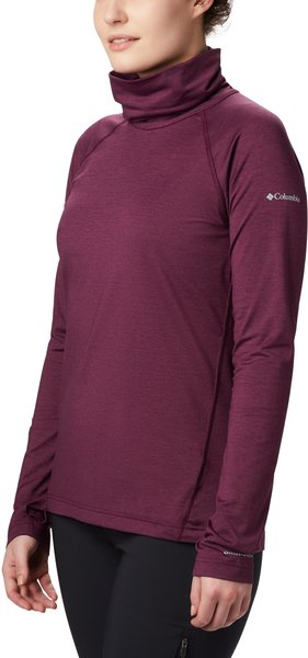 Columbia Bryce Canyon™ II Turtleneck - Women's