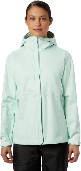 Mountain Hardwear Acadia™ Jacket - Women's