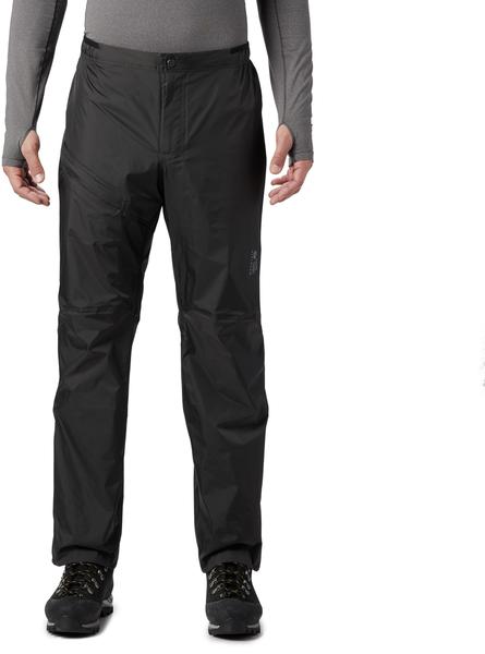 Mountain Hardwear Acadia™ Pant - Men's