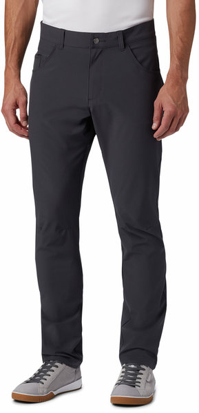 Columbia Outdoor Elements™ Stretch Pant - Men's