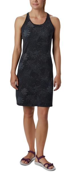 Columbia Peak To Point™ Knit Dress - Women's