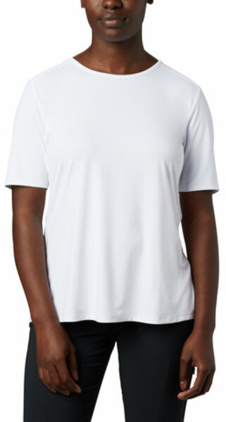 Columbia Chill River SS Shirt