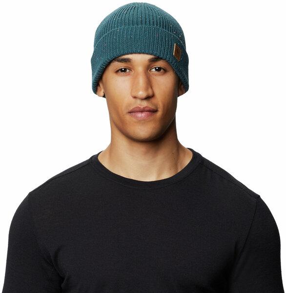 Mountain Hardwear Huez Hat
