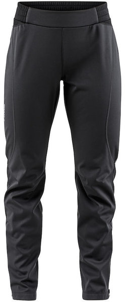 Craft Force Training Pants - Women's