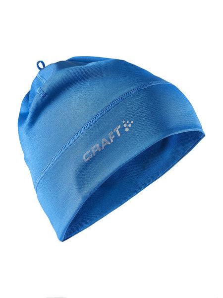 Craft Repeat Hat