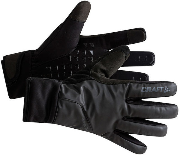 Craft Siberian Glow Glove