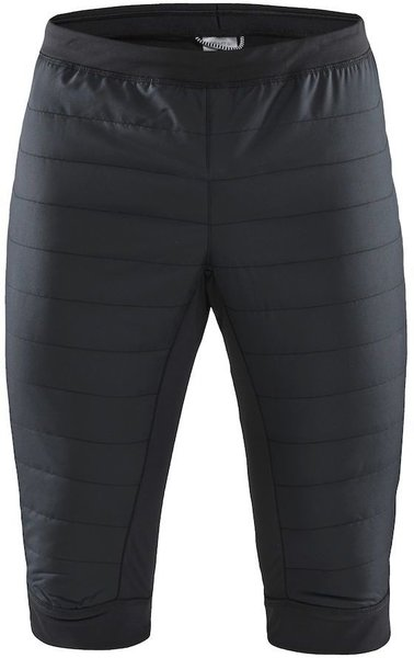 Craft Storm Thermal Shorts - Men's