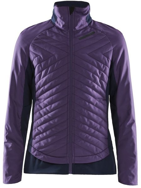 Craft Storm Thermal Cross Country Ski Jacket - Women's