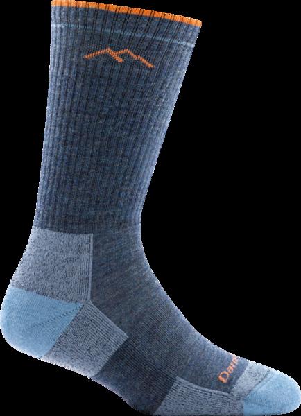 Darn Tough Hiker Boot Sock Cushion - Women's