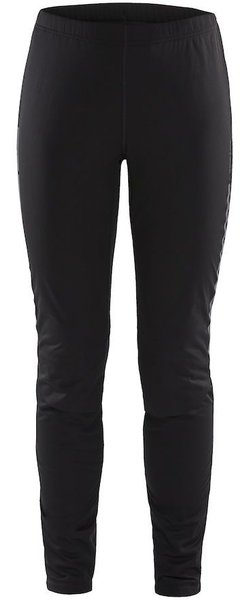 Craft Storm Balance Cross Country Ski Tights - Women's