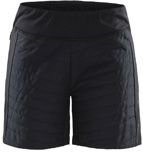Craft Storm Thermal Shorts - Women's
