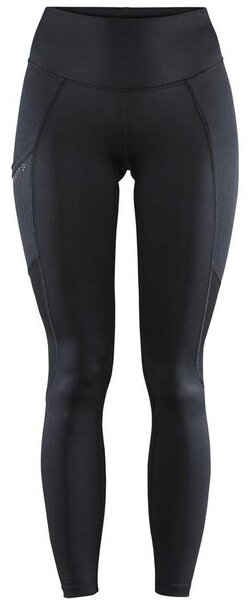 Craft ADV Essence Tights - Women's
