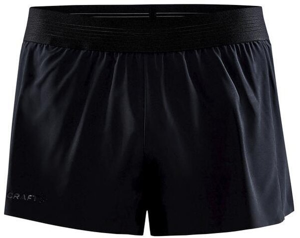 Craft Pro Hypervent Split Short - Men's