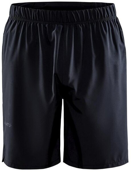 Craft Pro Hypervent Long Short - Men's