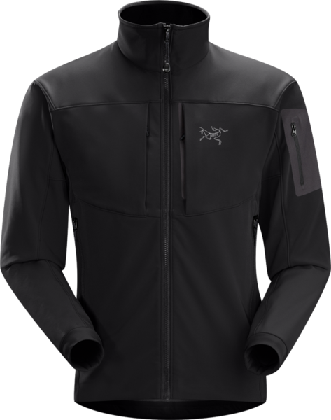 Arcteryx Gamma MX Jacket - Men's