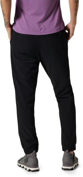 Mountain Hardwear Yumalina™ Active Pull-on Jogger - Women's