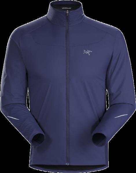 Arcteryx Argus Jacket - Men's