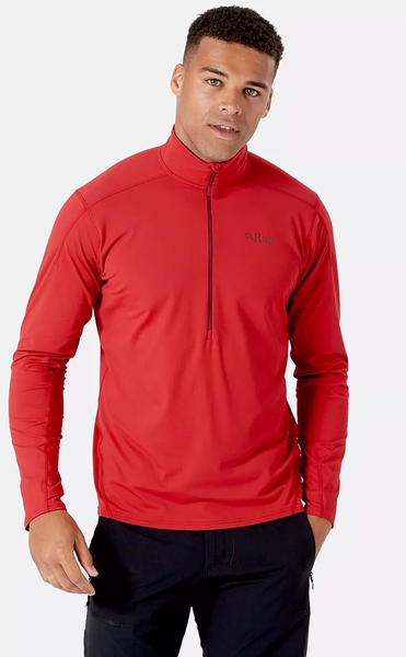 Rab Flux Pull On - Men's