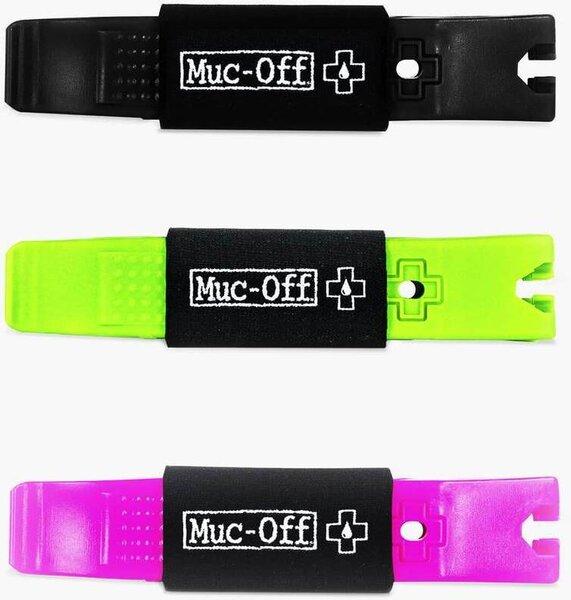 Muc-Off Rim Stix