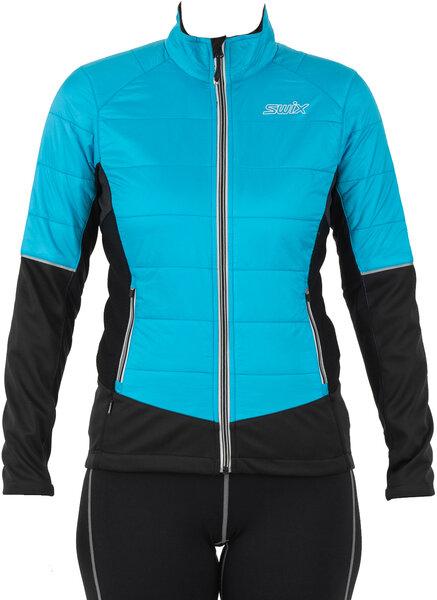 Swix Navado Jacket - Women's