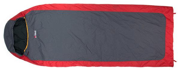 Chinook Everest Micro II Sleeping Bag (0C/32F)