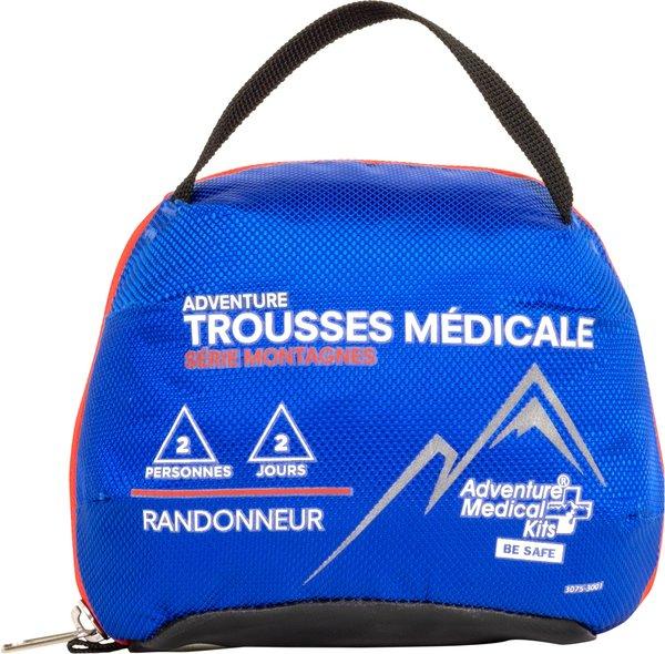 Adventure Medical Kits Mountain Hiker Medical Kit