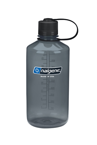 Nalgene Tritan Narrow Mouth 32oz / 946ml