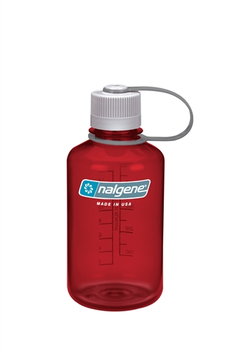 Nalgene Tritan Narrow Mouth 16oz / 473ml
